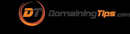 Domaining Tips